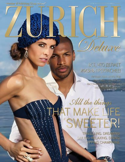cover_zd_sommer