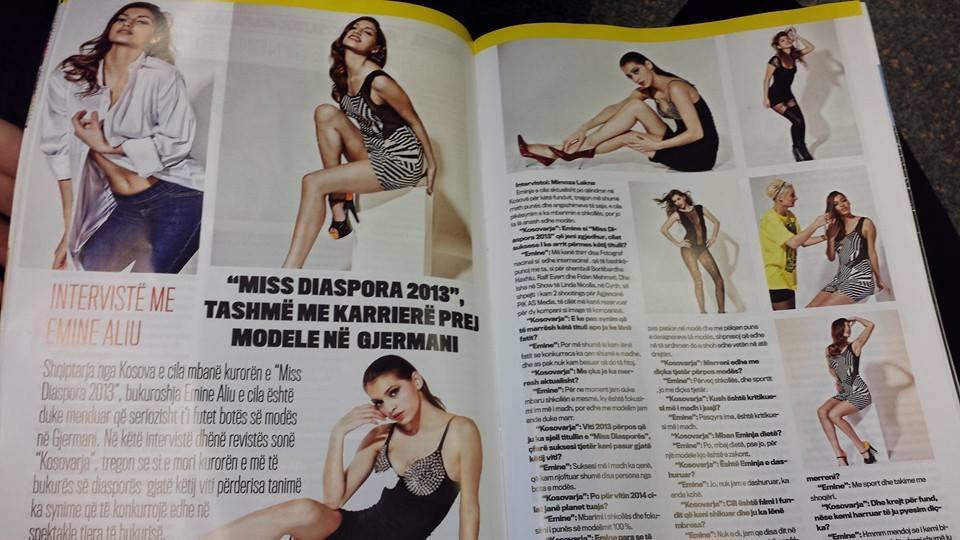 magazin_kosovarja