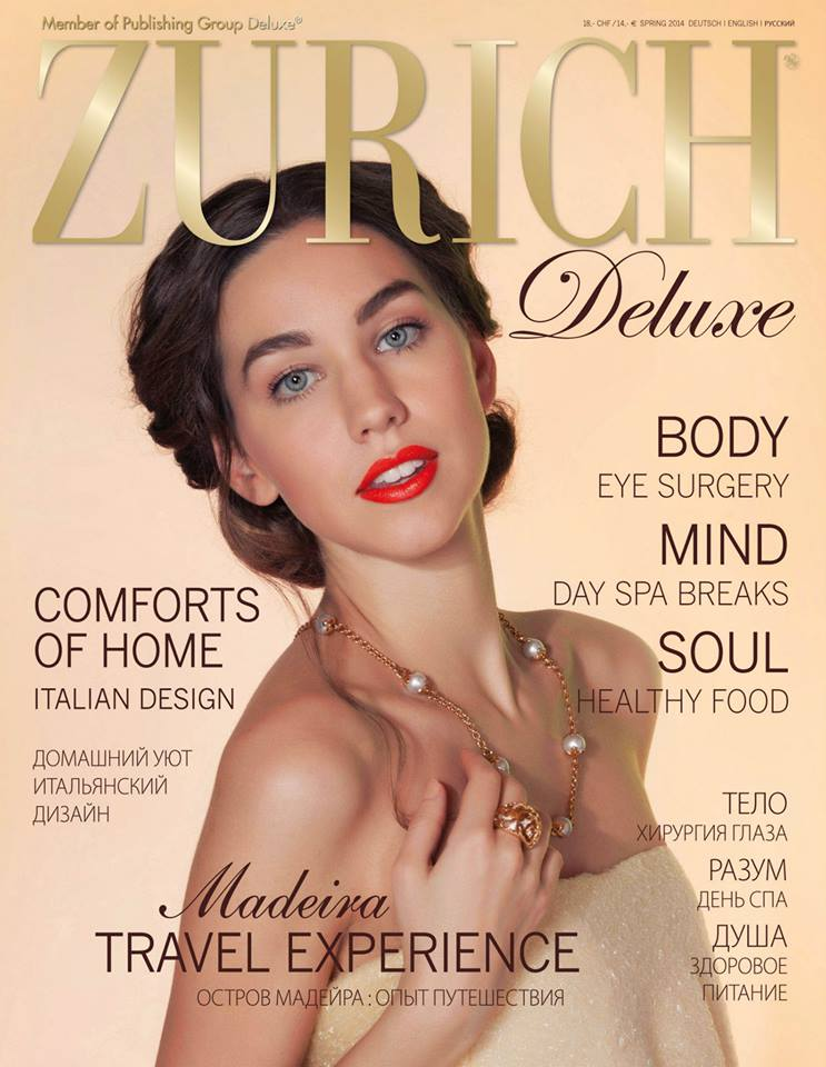 zurich_deluxe